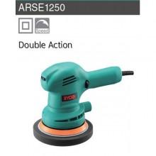 ARSE1250 랜덤오르비트광택기